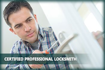 Locksmith Of Indianapolis Indianapolis, IN 317-456-5120